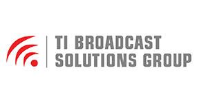 TI Broadcast