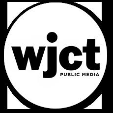 wjctR